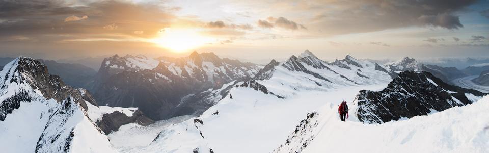 Alpine-dreamin