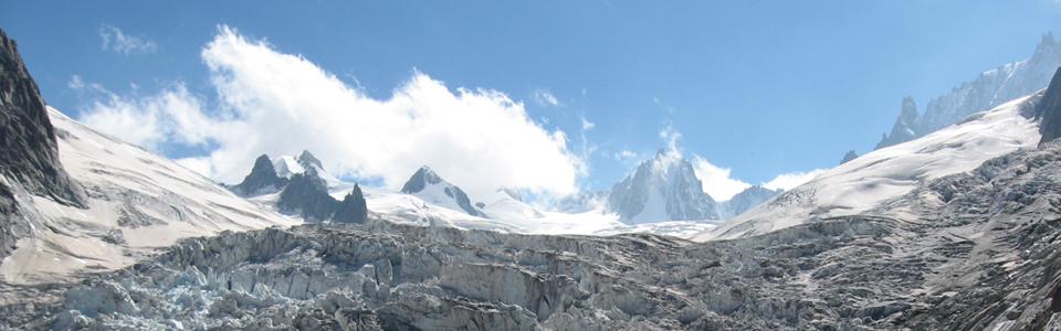 alps-2008-305